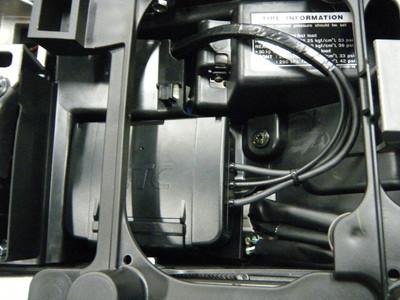 Dscf1180