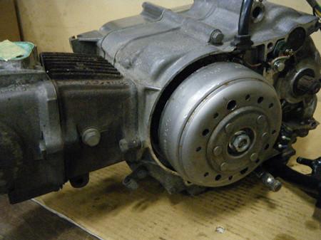 Dscf1590