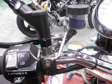 P8040084