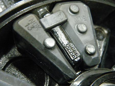 Dscf1910