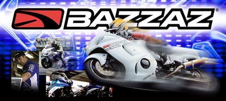 Top_img_bazzaz_start
