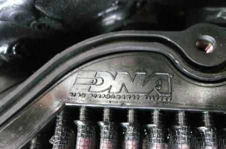 P1030462