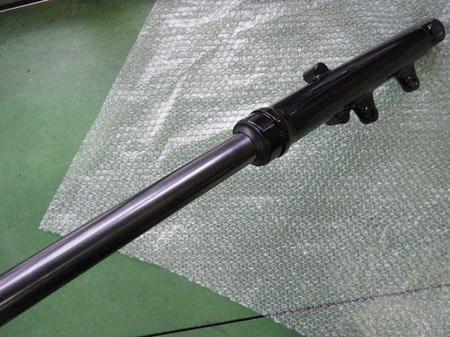 Dscf5071