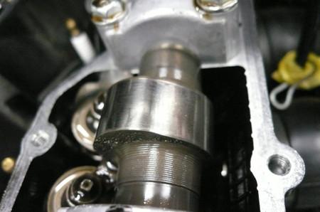 P1040790