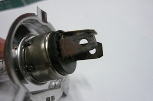 P1050297
