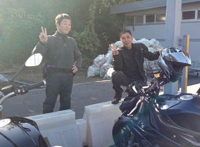 20141106093652_photo
