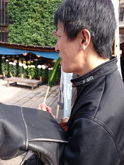 20141106123840_photo