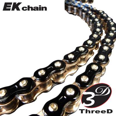 Ek_chain_520gp_3d_motorcycle_chain_
