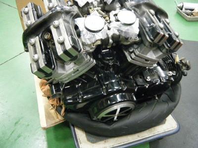 Dscf7701