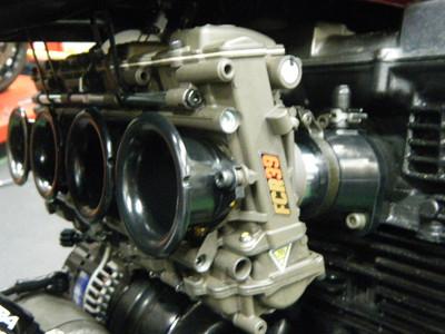 Dscf8055