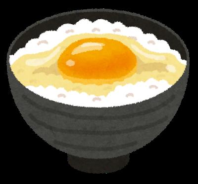 Food_tamagokakegohan_2